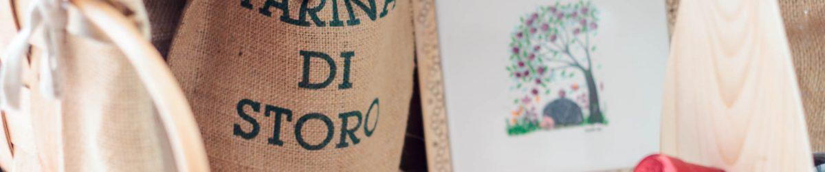 Agri90-vendita-farina-gialla-storo