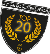TOP20_2b